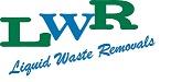liquid waste removals harare logo